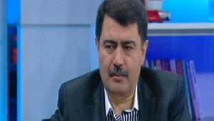 İstanbul Valisi Vasip Şahinden 1 Mayıs açıklaması