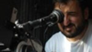 Turkish directors awarded in Sofia film fest
