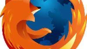 Firefox 2 çıktı