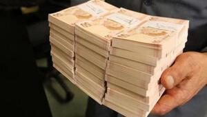 Türkiyenin vergi rekortmenleri açıklandı