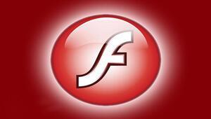 iPhoneda Flash çalıştırmak mümkün