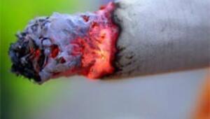 Sigaradan 7 günde kurtarıyor