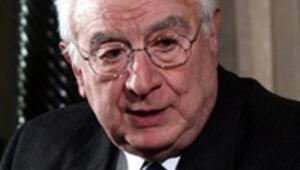İtalya eski Cumhurbaşkanı Cossiga öldü