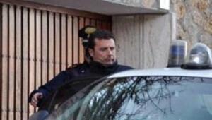 İtalyan kaptan 15 yıl hapis cezası alabilir