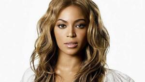 7 gün 24 saat Beyonce çalacak