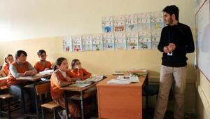 Pedagojik formasyon kontenjanı 10 bin arttırıldı
