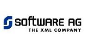 Software AG'den 'Google desteği'