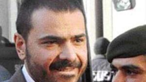 Erhan Tuncele yakalama kararı