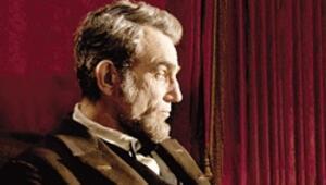Bahislere göre 'Lincoln' işi bitirdi