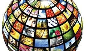 Eğlence ve medya sektörü 5 yıl kesintisiz büyüyecek, 9.7 milyar doları görecek