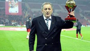 Hodziç, Türk halkını Bosna Herseke davet etti