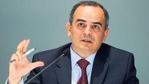Merkez Bankası 3. enflasyon raporunu sundu, sert açıklamalar yaptı.