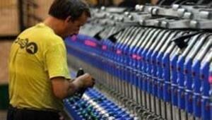 Türk tekstilcilerden marka atağı