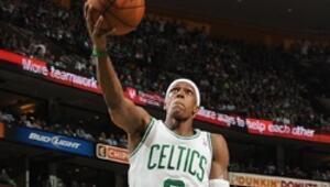 Boston Celtics İstanbula geliyor