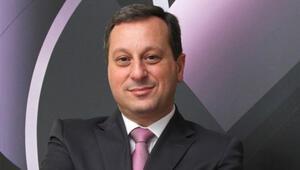 OECD Yüksek Öğretim Programı Türkiye Temsilcisi seçildi
