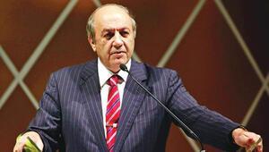 TÜSİAD'da tüm başkanlar değişiyor