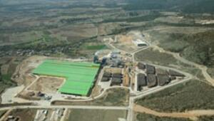 Kastamonu Entegre 6 yeni fabrika açacak