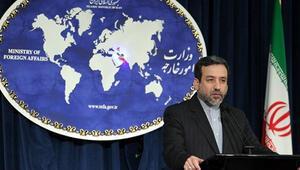 İranlı başmüzakereci: Batıyla gizli bir anlaşma yaptık