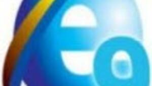 Internet Explorer 9 sürprizi