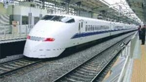 Hızlı trenin Başkent garına koruma kurulundan parselleri bölerek onay