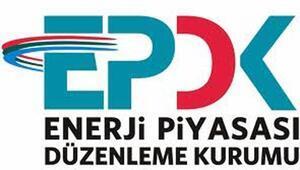EPDKnın kestiği ceza 1 milyar lirayı aştı