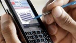 Sony Ericsson'un yeni 'akıllısı'