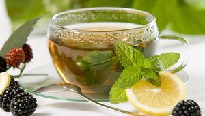 Bir nefes sıhhat gibi: Çay