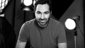 Ozan Musluoğlu: Bu albüm depremle başladı, alkışlarla noktalandı