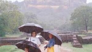Gerçek doğuyu arıyorsanız Myanmar, Laos, Kamboçya ve Vietnam rotasını takip edin
