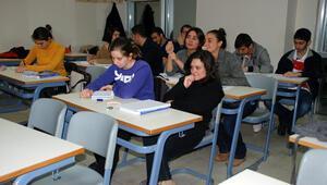 ERG: Dershane öğretmenleri göç edebilir