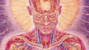 Elektrikle kalp, sinir, kronik ağrı ve depresyon tedavisi