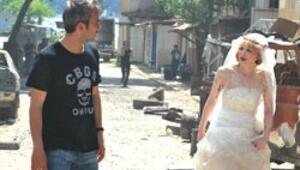 İstanbul klibi dünya basınında