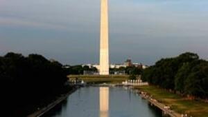 İşte Obamanın bahsettiği anıtın hikayesi