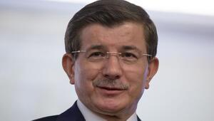 Başbakan Ahmet Davutoğlu: Mertçe kıran kırana bir şirket kurmayı yeğlerim