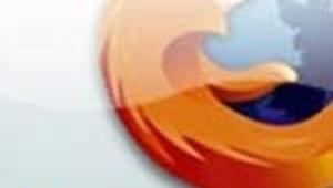 Firefox 3 rekora koşuyor