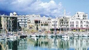 Kuzey Kıbrıs sizi bekliyor