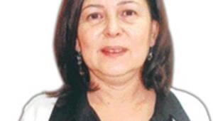 Mahkeme, Gül'ün yaptığı rektör seçimini iptal etti