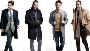 Hangi palto nasıl seçilir