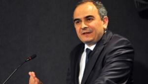 Başçı, Yılın Merkez Bankası Başkanı seçildi