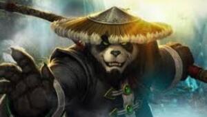 Mists of Pandariaya günler kaldı