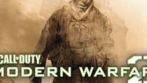 Modern Warfare bitiyor mu