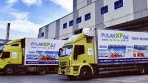 Polarxp IFS belgesini aldı