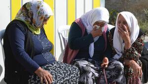 Madenci eşi Zeynep Tokat: Eşlerimize kömürü ekmeğe dürdürüp te yedirdiler