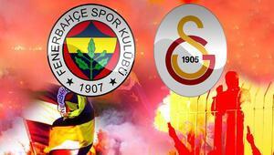 Sosyal medyada zirve Galatasarayın