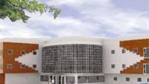 40 yıllık Çamlıca Hastanesi 25 milyon dolara hayat bulacak
