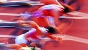 Türkiye atletizmde 6. sırada yer aldı
