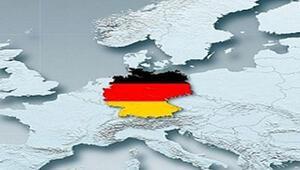 Almanya bu raporu konuşuyor