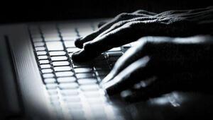 ABDye siber saldırı: Kamu personelinin bilgileri çalındı