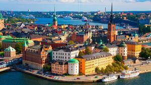 Danimarkada azınlık hükümetine onay çıktı