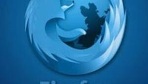 Firefox 2 güncelleniyor